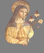 image636