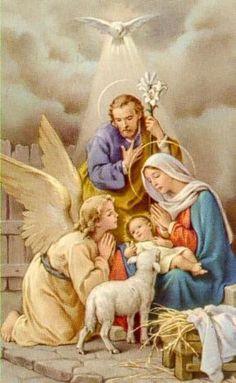 nativity2016