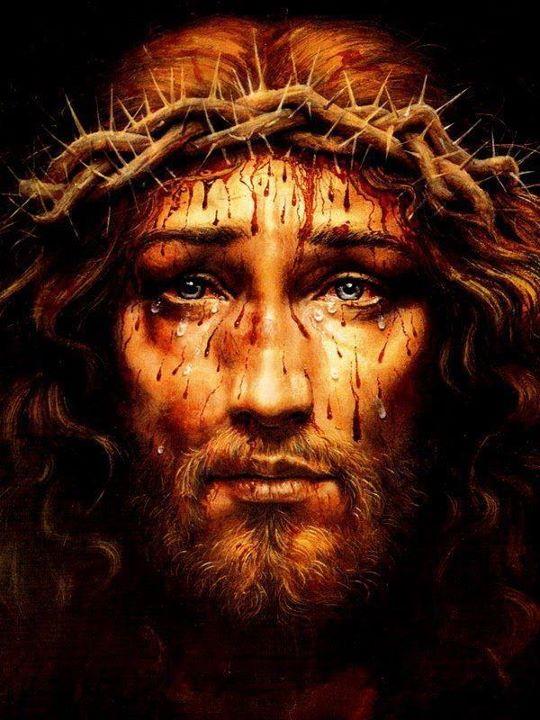 holy-face-image