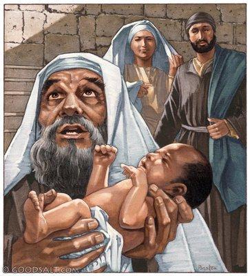 Presentation-of-Jesus