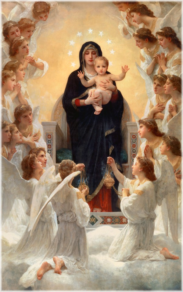 The_Virgin_with_Angels_William-Adolphe_Bouguereau_1900