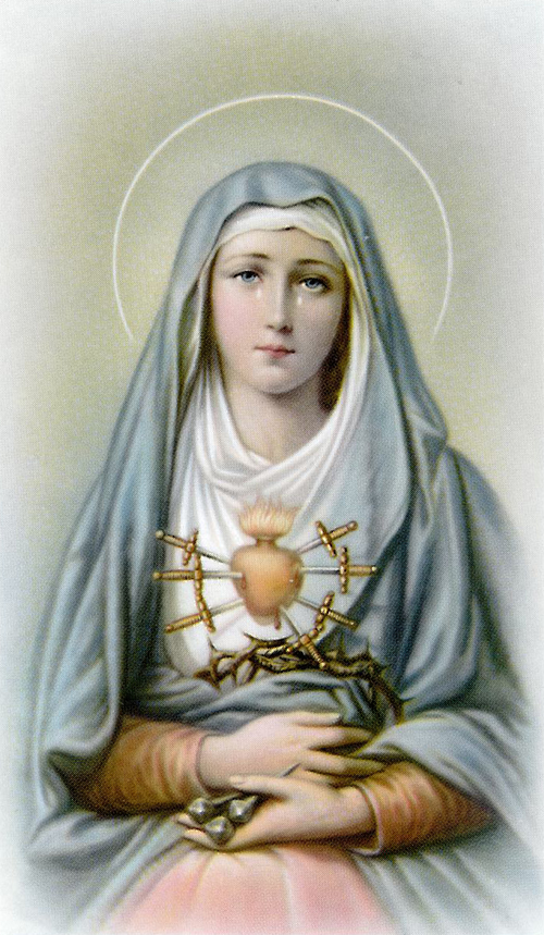 seven-sorrows-of-mary-holy-card-93731xl.png