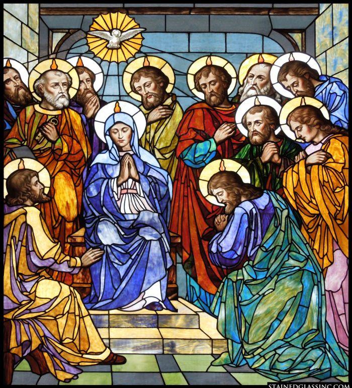 Pentecost_2