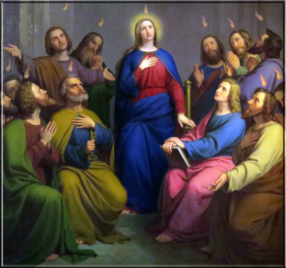 Vigil-of-Pentecost