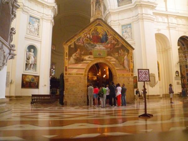Portiuncula-chapel-2