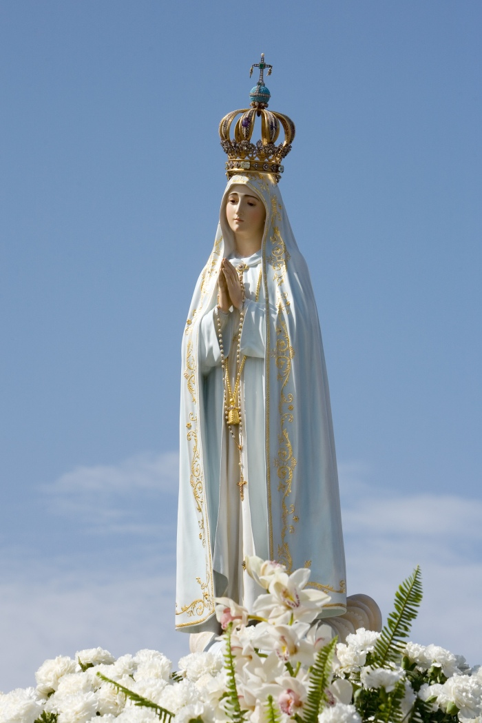 Our-lady-of-Fatima-3